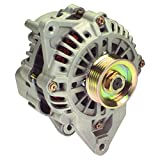 3000gt alternator - Parts Player New Alternator Fits 1996 DODGE STEALTH 97 98 99 MITSUBISHI 3000 GT 3.0L A3T12391