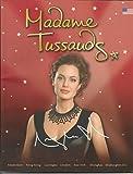 Maddame Tussauds (Las Vegas)