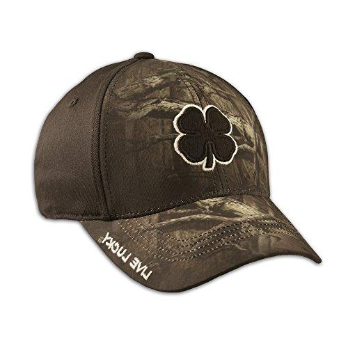 Lucky 13 Hats - 6