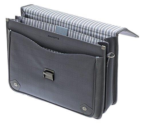 Aktentasche, Lehrertasche, Dokumententasche, Bürotasche, Schultasche, Arbeitstasche, Umhängetasche, Schultertasche