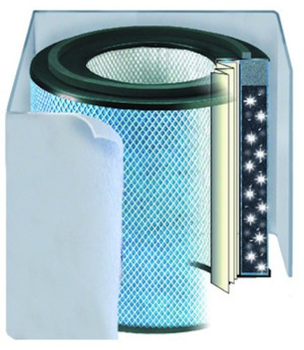 Austin Air FR200B Healthmate Junior Filter,