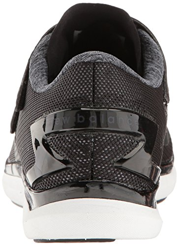 New Balance Women's 009 Training Shoe