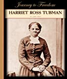 Harriet Ross Tubman, Don Troy, 1602531242