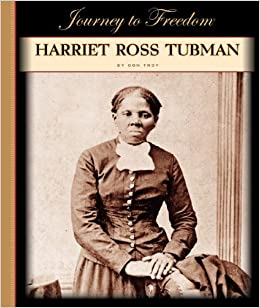 a biography of the life and literary works of harriet ross tubman Harriet tubman (born araminta ross c 1820 or 1821 – march 10, 1913) was an african-american abolitionist, humanitarian, and union spy during the american civil war.
