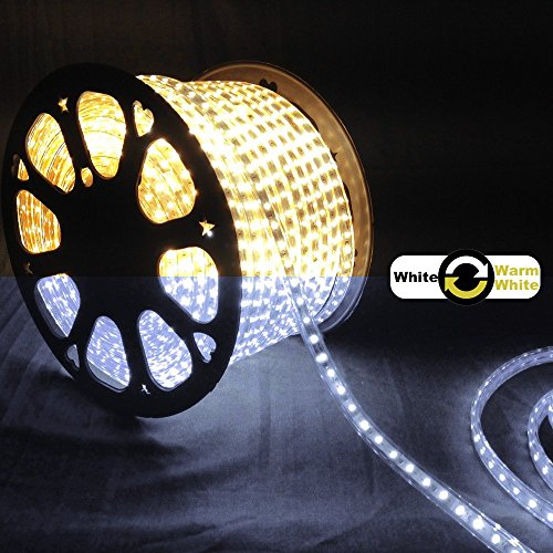 Dual Intensity Led Light Strip in US - 6