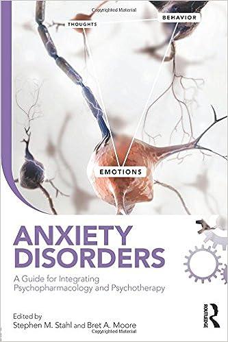 Utorrent Descargar Pc Anxiety Disorders It PDF