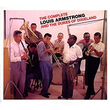 louis armstrong greatest hits mp3 torrent
