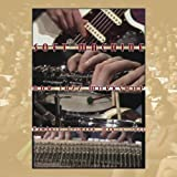 NDR Jazz Workshop, Germany, May 17, 1973 (CD + DVD) by CUNEIFORM (2010-05-25)
