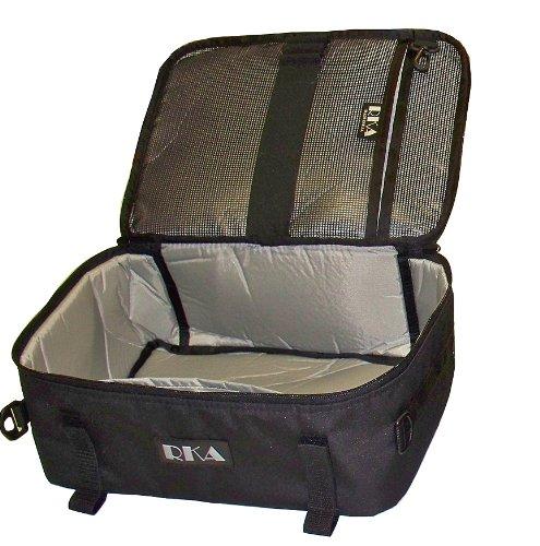 rka-luggage-bmw-r1200gs-adventure-topcase-topper