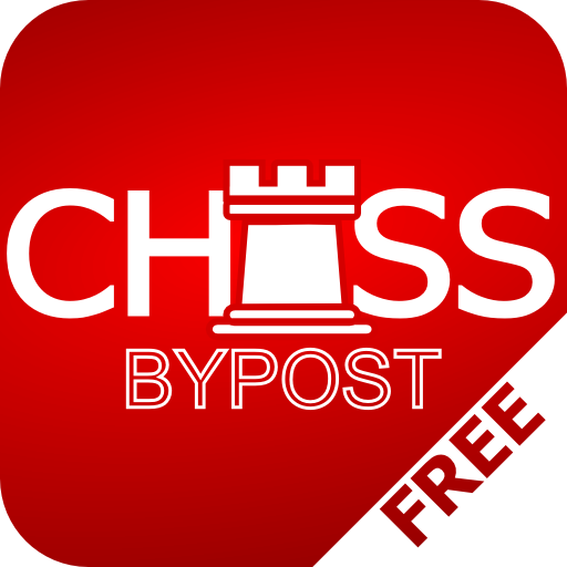 Chess By Post Free (Best Mobile Phone Ranking)