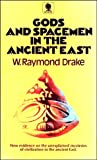 img - for Gods and Spacemen in the Ancient East book / textbook / text book