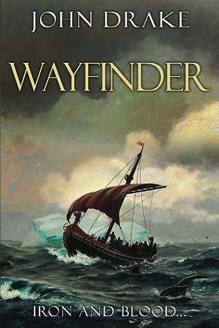 book cover of Wayfinder