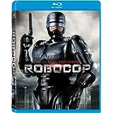 Robocop /