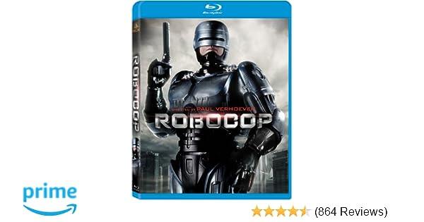 robocop 1987 full movie download in hindi 720p
