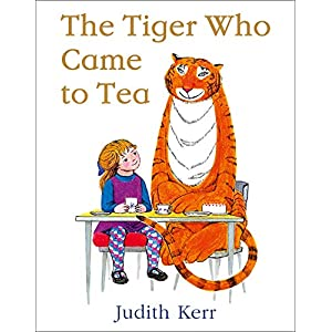 The-Tiger-Who-Came-to-TeaPerfect-Paperback--Special-Edition-23-Feb-2018