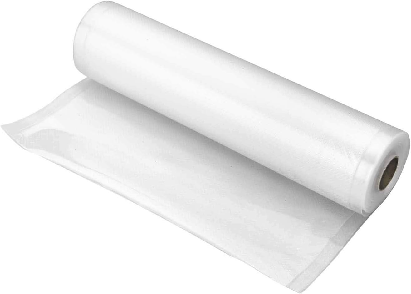 Lacor Lacor-69058-Bobinas Tubo vacío 105 micras 28x10cm
