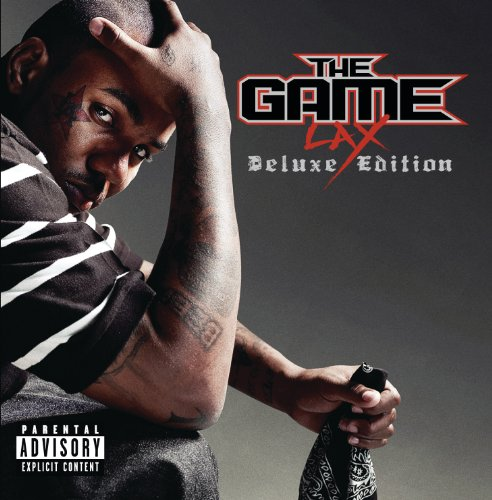 My Life (Explicit) [feat. Lil ...