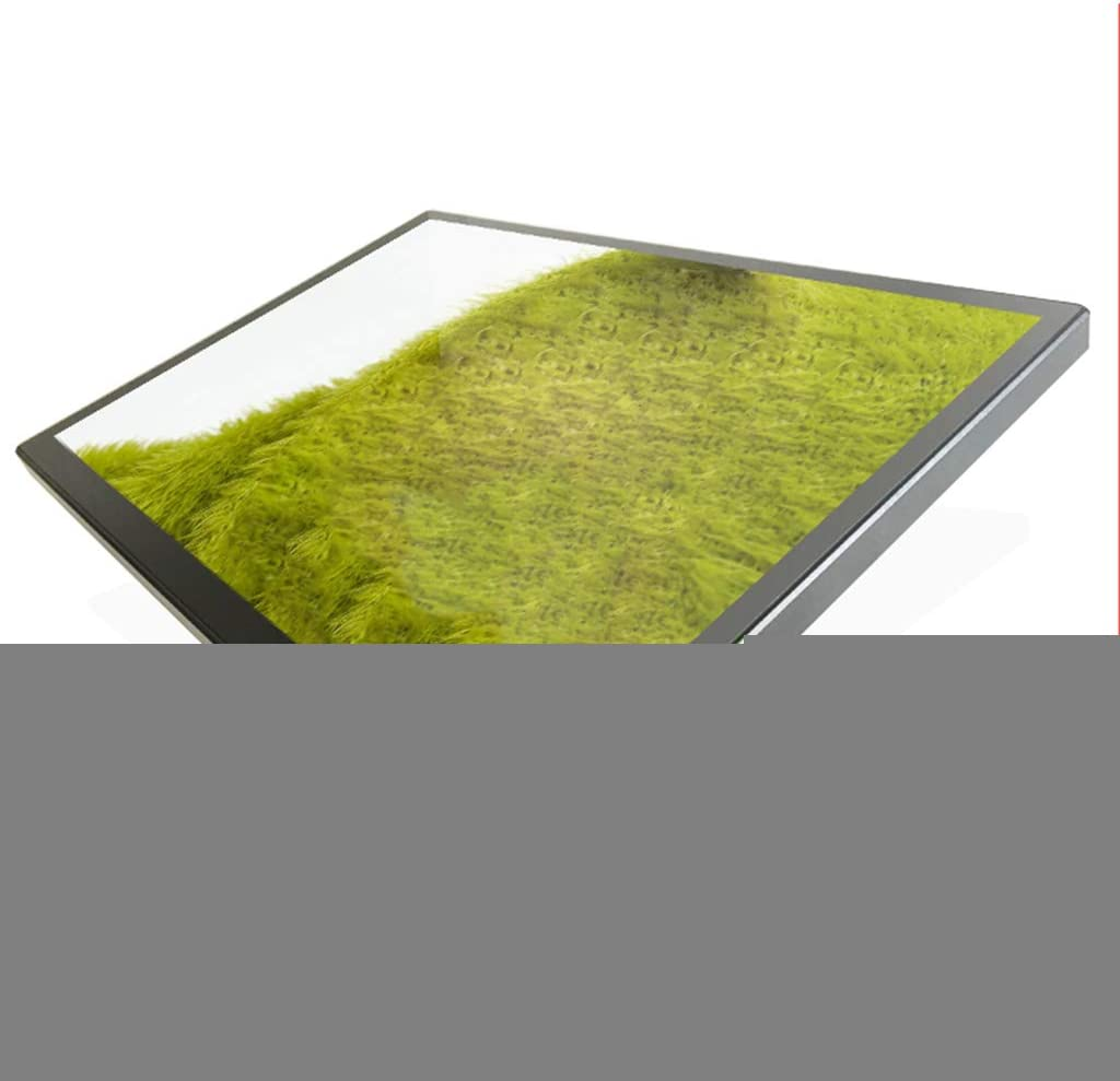12 13 14 15 19 22-inch Ultra-Thin high-Definition Digital Photo Frame high-Definition Screen Ultra-Thin Body Tempered Glass Version of Electronic Photo Frame