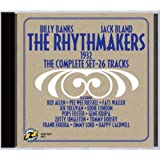 The Rhythmakers: The Complete Set 1932