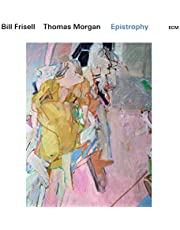 Epistrophy (2 Lp)