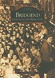 Bridgend, Natalie Murphy, 0752420550