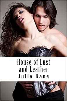House of Lust and Leather