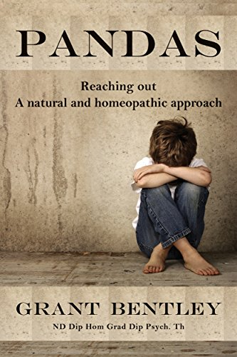 Download PDF P A N D A S - Reaching out - A natural and homeopathic approach