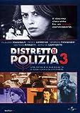 Distretto di poliziaStagione03 [6 DVDs] [IT Import]