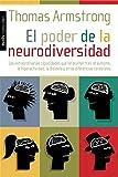 El poder de la neurodiversidad (Transiciones)