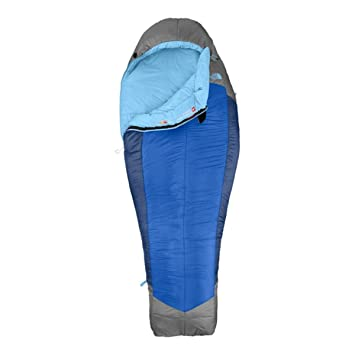 09e3ef88f9 THE NORTH FACE - Gigoteuse Chat Meow, Homme, Ensign Blue/Zinc Grey ...