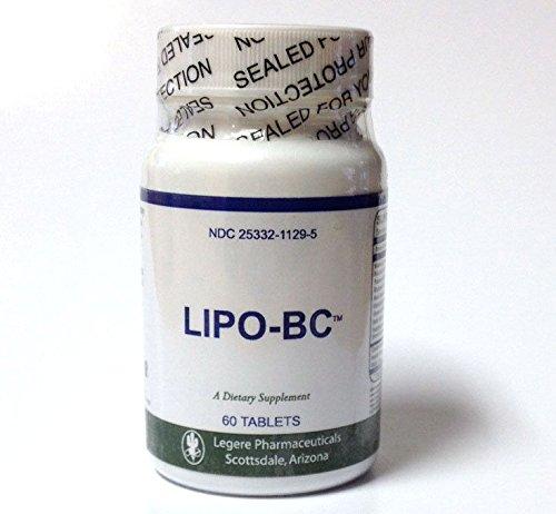 lipo 6 weight loss pills