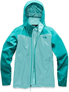 d3aa0b6c84a3 The North Face Women s Arrowood Triclimate Jacket at Amazon Women s ...