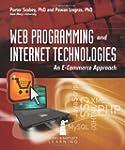 Web Programming And Internet Technolo...