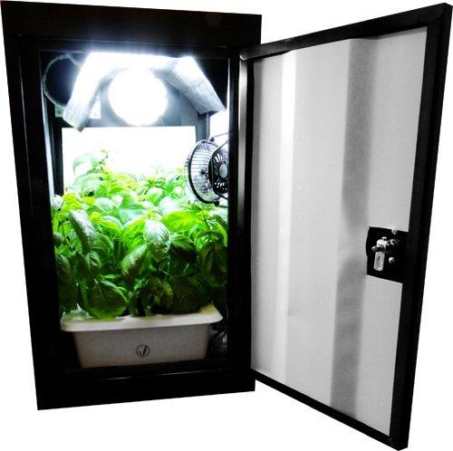 51xgFRjY5ZL Supercloset Superbox 200watt Fully Automated Turnkey Growbox