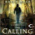 The Calling | David Mack