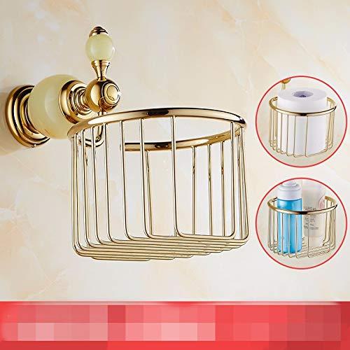 Grifos de lavabo Accesorios de baño Sunsui el latón cromado mango único orificio único baño de agua fría y tocador de baño fregaderos fregadero MEZCLADOR DE CUENCA