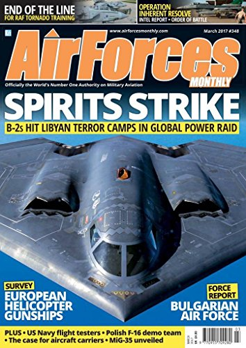 air-forces-monthly