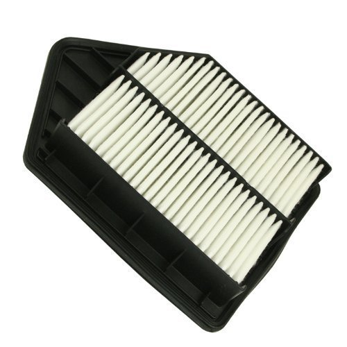 Beck Arnley 042-1819 Air Filter by Beck Arnley