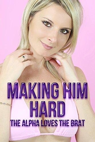 Have hit Girls making men hard