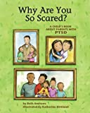 Why Are You So Scared?, Beth Andrews, 1433810441