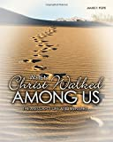 img - for When Christ Walked Among Us: The Messiah's Life and Ministry book / textbook / text book