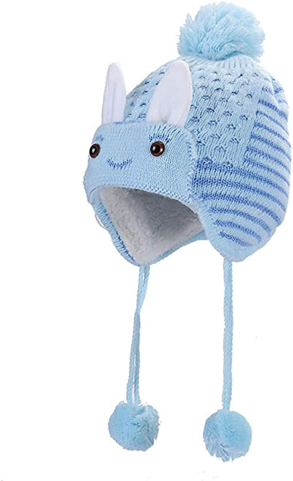 0ae3958c130 Clothing Moonuy Children Cotton Neckerchief Kids Boy Girl Scarves Shawl  Winter Knitting Winter Boys Girls Baby ...