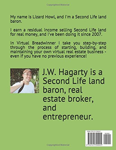 Virtual-Breadwinner-Book-Three-Advanced-How-to-Make-Money-Online-as-a-Second-Life-Land-Baron