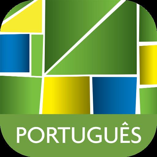 Dicionário Brasileiro de Língua Portuguesa