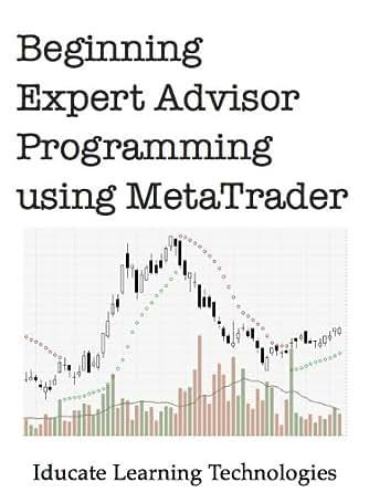 Forex expert advisor programming
