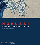 Hokusai: beyond the Great Wave (British Museum)