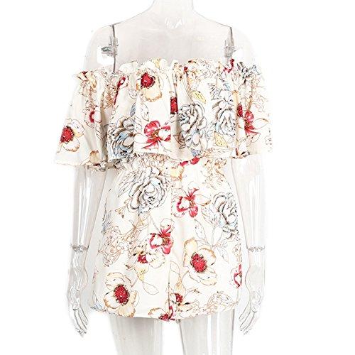 Buy dress 100 year old woman - 7