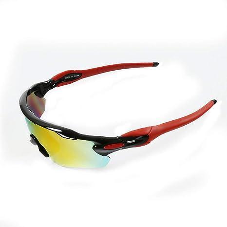 14e64c03a5 Amazon.com   Ski Goggles