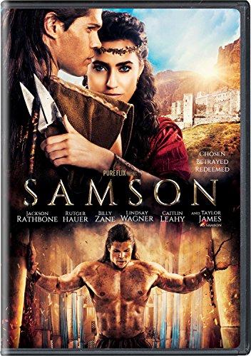 Samson -