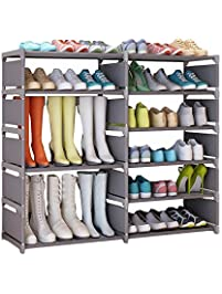 Office Shelving & Office Storage | Amazon.com | Office Furniture ...